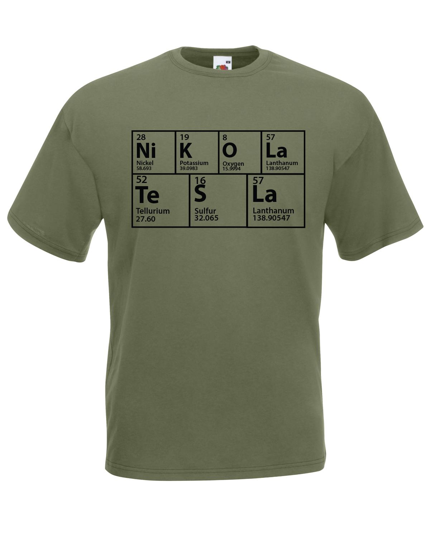 el big bang theory inspirado tabla periodica 034