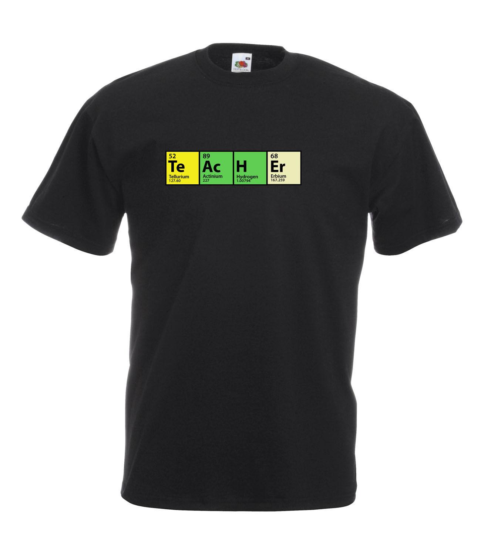 el big bang theory inspirado profesor de tabla