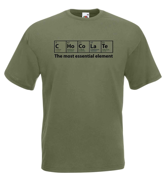 The big bang theory inspired chocolate periodic table design the big bang theory inspired chocolate periodic table urtaz Choice Image